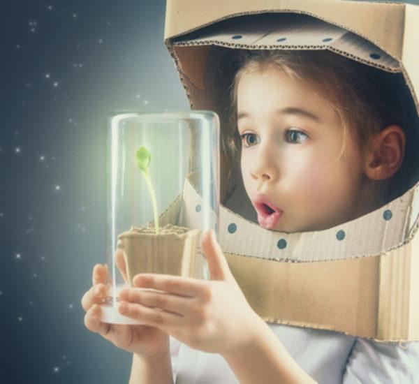 """PROGETTO EDUCAZIONE AMBIENTALE: """"Il futuro dei rifiuti nelle nostre mani"""""""